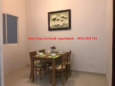 images/thumbnail/one-bedroom-for-rent-in-bien-hoa-serviced-apartment_tbn_1502898781.jpg
