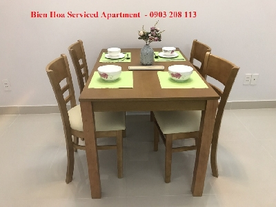 images/thumbnail/one-bedroom-for-rent-in-bien-hoa-serviced-apartment_tbn_1502898786.jpg