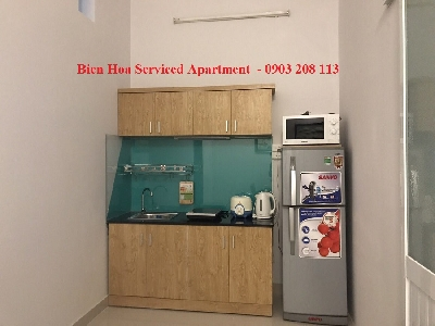 images/thumbnail/one-bedroom-for-rent-in-bien-hoa-serviced-apartment_tbn_1502898791.jpg