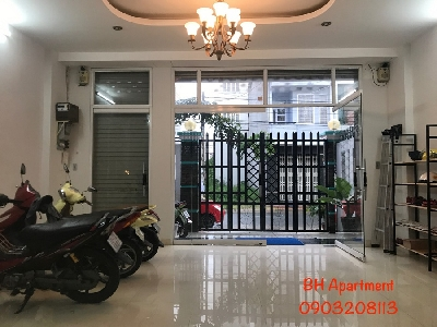 images/thumbnail/one-bedroom-in-bien-hoa-city-of-bh-serviced-apartment_tbn_1503389813.jpg