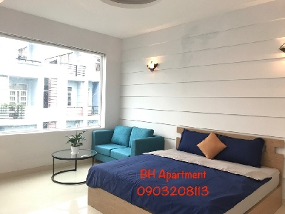 images/thumbnail/one-bedroom-in-bien-hoa-city-of-bh-serviced-apartment_tbn_1503389845.jpg