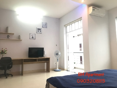 images/thumbnail/one-bedroom-in-bien-hoa-city-of-bh-serviced-apartment_tbn_1503389852.jpg