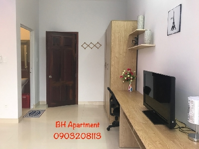 images/thumbnail/one-bedroom-in-bien-hoa-city-of-bh-serviced-apartment_tbn_1503389877.jpg