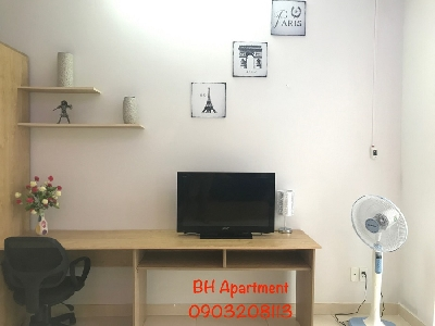 images/thumbnail/one-bedroom-in-bien-hoa-city-of-bh-serviced-apartment_tbn_1503389883.jpg