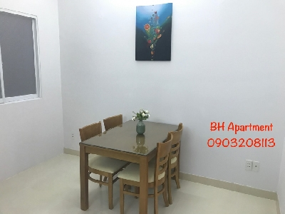 images/thumbnail/one-bedroom-in-bien-hoa-city-of-bh-serviced-apartment_tbn_1503389889.jpg