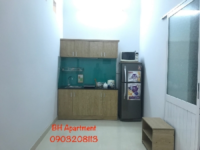 images/thumbnail/one-bedroom-in-bien-hoa-city-of-bh-serviced-apartment_tbn_1503389894.jpg