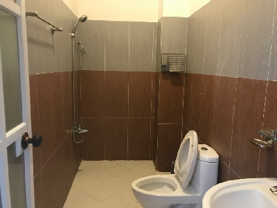 images/thumbnail/one-bedroom-in-bien-hoa-city-of-bh-serviced-apartment_tbn_1503389904.jpg