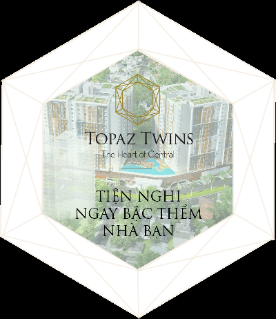 images/thumbnail/payment-scheme-of-topaz-twins_tbn_1514889080.png