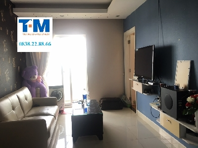 images/thumbnail/pegasus-plaza-bien-hoa-apartment-for-rent-and-sale-083822-88-66-new-apartment-3_tbn_1539832128.jpg