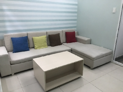 The Pegasus Plaza Bien Hoa for rent with flexible price