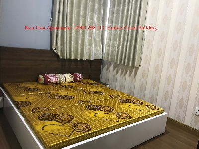 images/thumbnail/really-nice-apartment-for-rent-in-amber-court-bien-hoa-city_tbn_1507189040.jpg