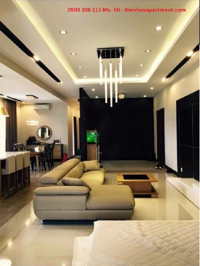 images/thumbnail/really-nice-penthouse-for-rent-in-amber-court-bien-hoa-city_tbn_1506053334.jpg