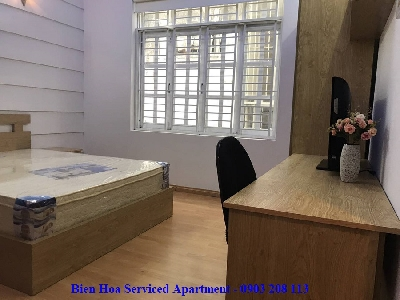 images/thumbnail/serviced-apartment-in-bien-hoa-city-for-rent_tbn_1502869893.jpg