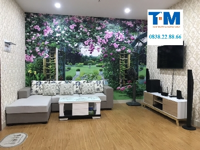 images/thumbnail/son-an-2-bedroom-plaza-bien-hoa-apartment-for-rent-and-sale-083822-8866-sa12433_tbn_1539673814.jpg