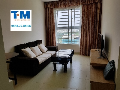 images/thumbnail/son-an-plaza-bien-hoa-apartment-for-rent-and-sale-083822-88-66-sa-12621_tbn_1543545150.jpg