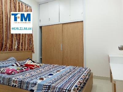 images/thumbnail/son-an-plaza-bien-hoa-apartment-for-rent-and-sale-083822-88-66-sa-12626_tbn_1543545243.jpg