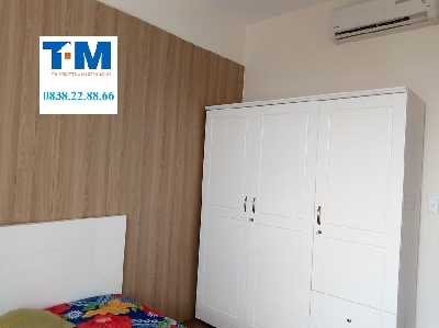images/thumbnail/son-an-plaza-bien-hoa-apartment-for-rent-and-sale-083822-88-66-sa1272_tbn_1539936037.jpg
