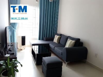images/thumbnail/son-an-plaza-bien-hoa-apartment-for-rent-and-sale-083822-88-66-sa19882_tbn_1539674259.jpg
