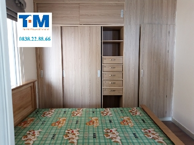 images/thumbnail/son-an-plaza-bien-hoa-apartment-for-rent-and-sale-083822-88-66-sa1988_tbn_1539674239.jpg