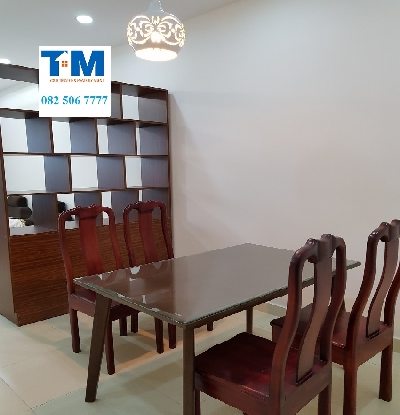 images/thumbnail/son-an-plaza-bienhoa-2bedrooms-for-rent-2_tbn_1543995169.jpg