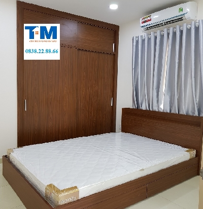 images/thumbnail/son-an-plaza-bienhoa-2bedrooms-for-rent-3_tbn_1543995454.jpg