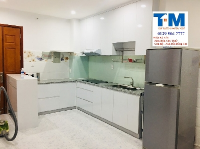 images/thumbnail/tbp-102r-bien-hoa-apartment-for-rent-tbp-more-info-0129-506-7777--_tbn_1535687725.jpg