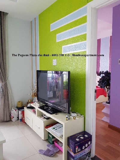 images/thumbnail/the-pegasus-plaza-for-rent-2-bedrooms-fully-furnished_tbn_1509610406.jpg