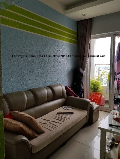 images/thumbnail/the-pegasus-plaza-for-rent-2-bedrooms-fully-furnished_tbn_1509610412.jpg