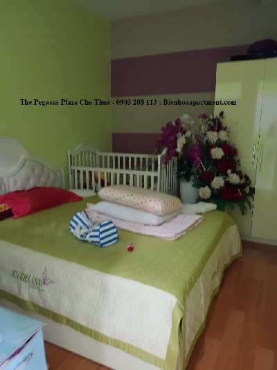 images/thumbnail/the-pegasus-plaza-for-rent-2-bedrooms-fully-furnished_tbn_1509610425.jpg
