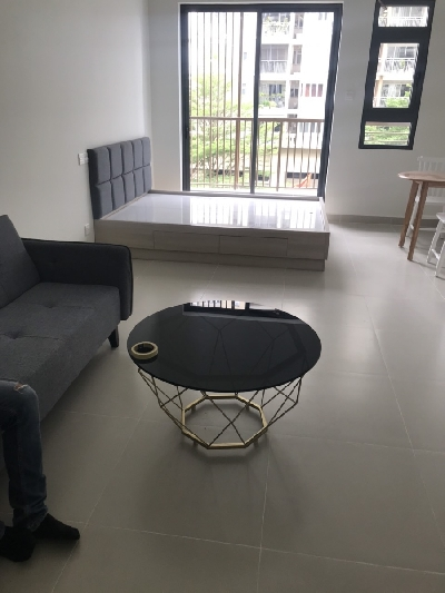 Studio Topaz Twins Bien Hoa for rent