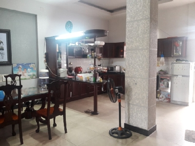 Who needs to rent a house in Bien Hoa D2D security very well