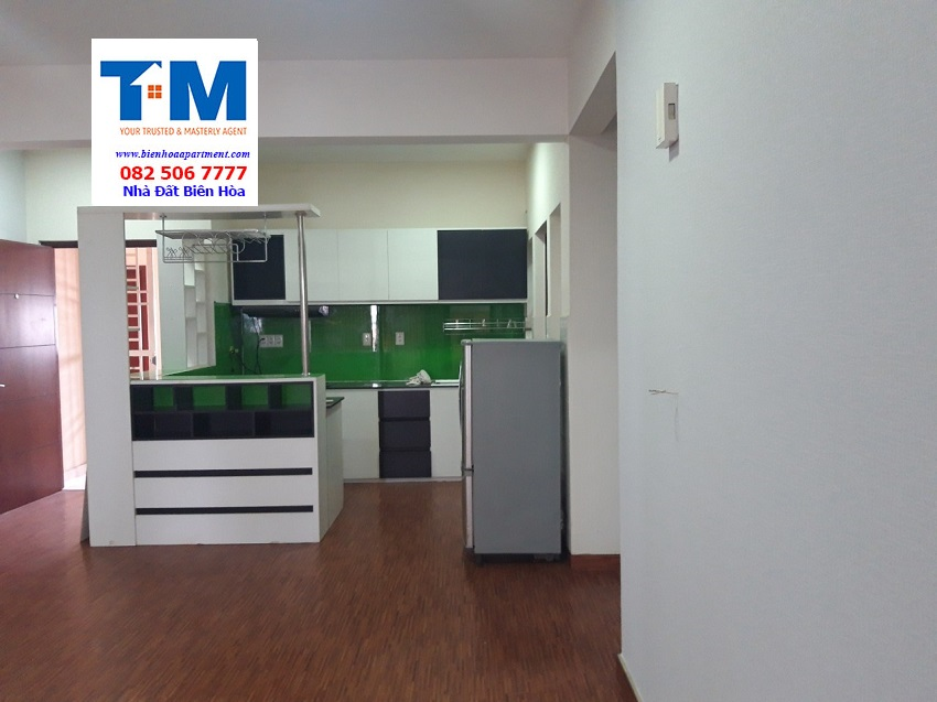 images/upload/2-apartment-tow-bedrooms-for-sale--rent-at-amber-court-apartment-canhobienhoa18-gmail-jpg_1551425919.jpg
