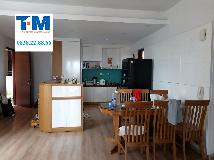 images/upload/amber-court-plaza-bien-hoa-apartment-for-rent-and-sale-083822-88-66-2_1540525989.jpg