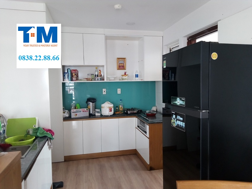 images/upload/amber-court-plaza-bien-hoa-apartment-for-rent-and-sale-083822-88-66-p_1540525786.jpg