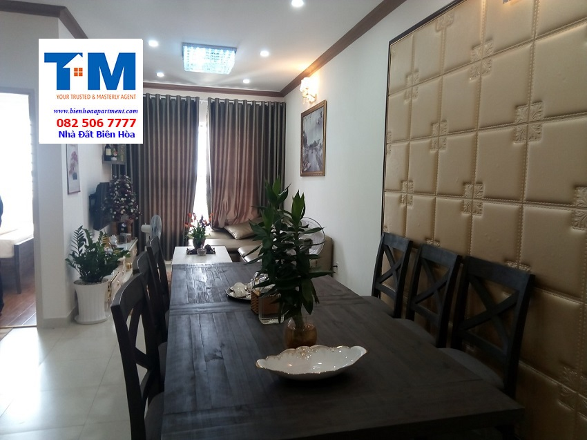 images/upload/apartment-2-bedrooms-for-rent-at-son-an-plaza-bien-hoa-dong-nai-0838-228866-sa1263-jpg_1552531211.jpg