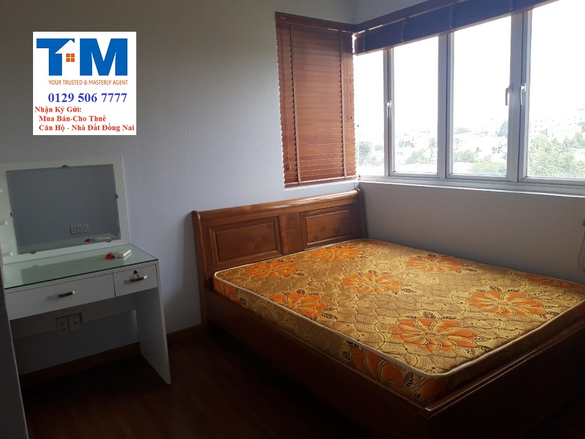 images/upload/apartment-2-bedrooms-for-rent-in-amber-court-bien-hoa--furnished-_1535689782.jpg