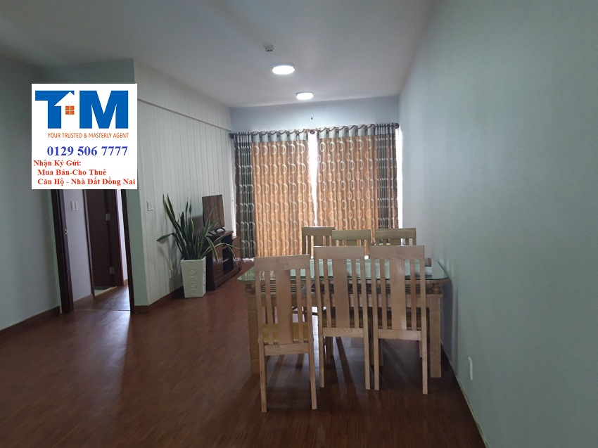 images/upload/apartment-2-bedrooms-for-rent-in-amber-court-bien-hoa--furnished-_1535689804.jpg