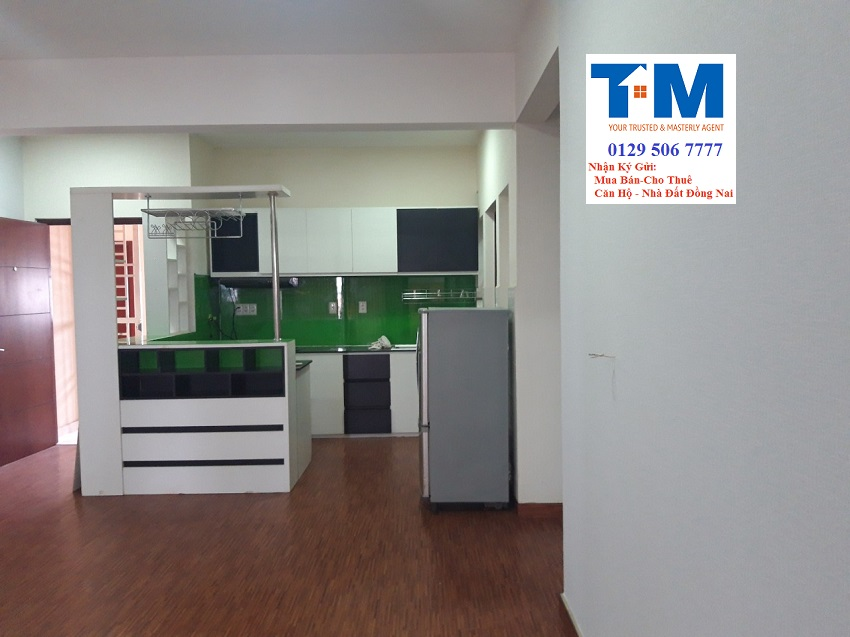 images/upload/apartment-2-bedrooms-for-rent-in-amber-court-bien-hoa--furnished_1535689759.jpg