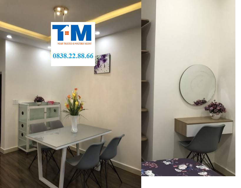images/upload/apartment-for-rent-at-son-an-plaza-bien-hoa-city-0838228866-sa12921_1543547112.png