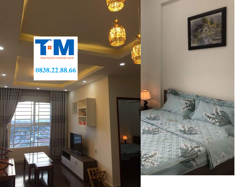 images/upload/apartment-for-rent-at-son-an-plaza-bien-hoa-city-0838228866-sa12924_1543547171.png