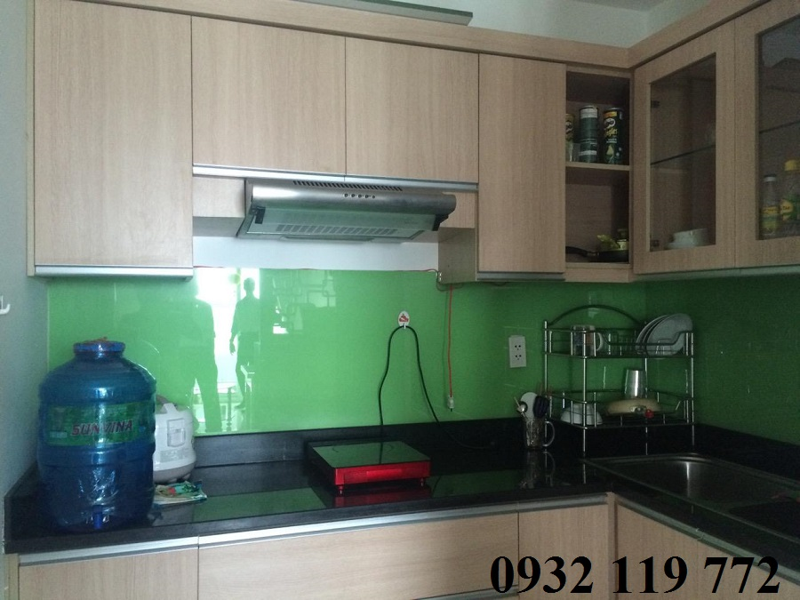 images/upload/apartment-for-rent-in-bien-hoa-city-dong-nai-its-near-by-amata-industrial-park_1496135073.jpg