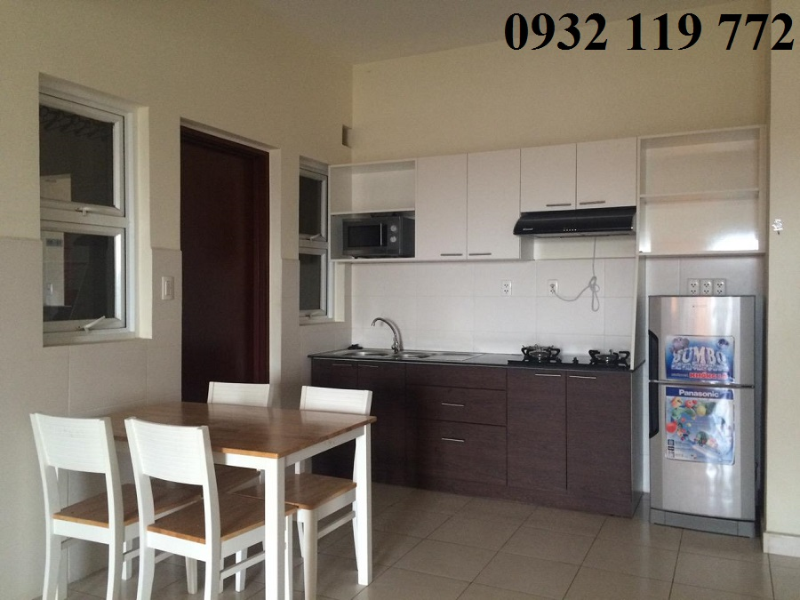 images/upload/apartment-for-rent-in-bien-hoa-city-in-amber-court--2-bedroom_1496242812.jpg
