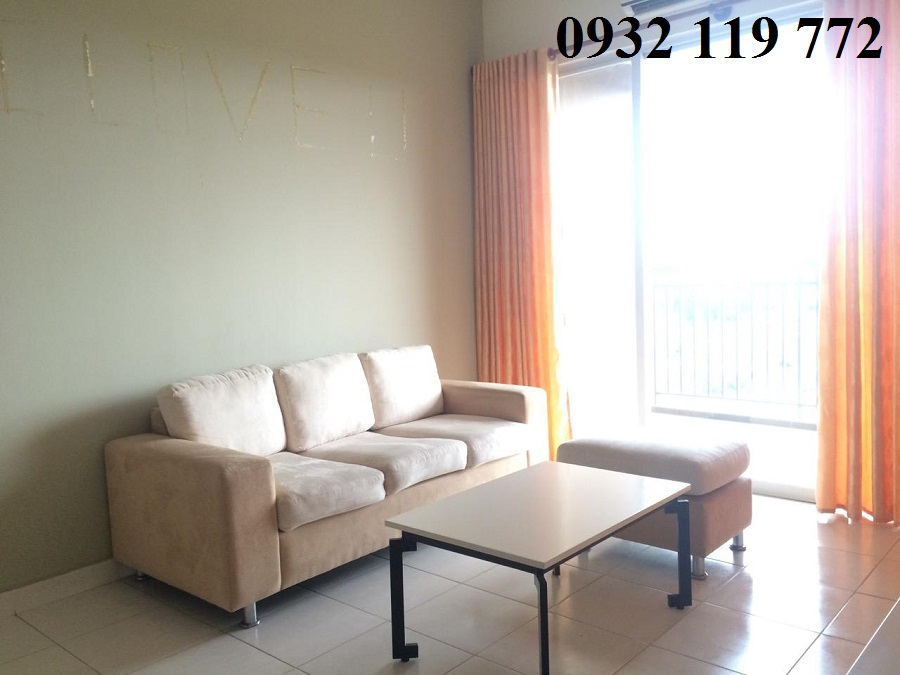 images/upload/apartment-for-rent-in-bien-hoa-city-in-amber-court--2-bedroom_1496242820.jpg
