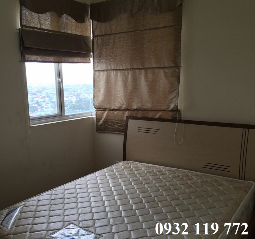 images/upload/apartment-for-rent-in-bien-hoa-city-in-amber-court--2-bedroom_1496242834.jpg