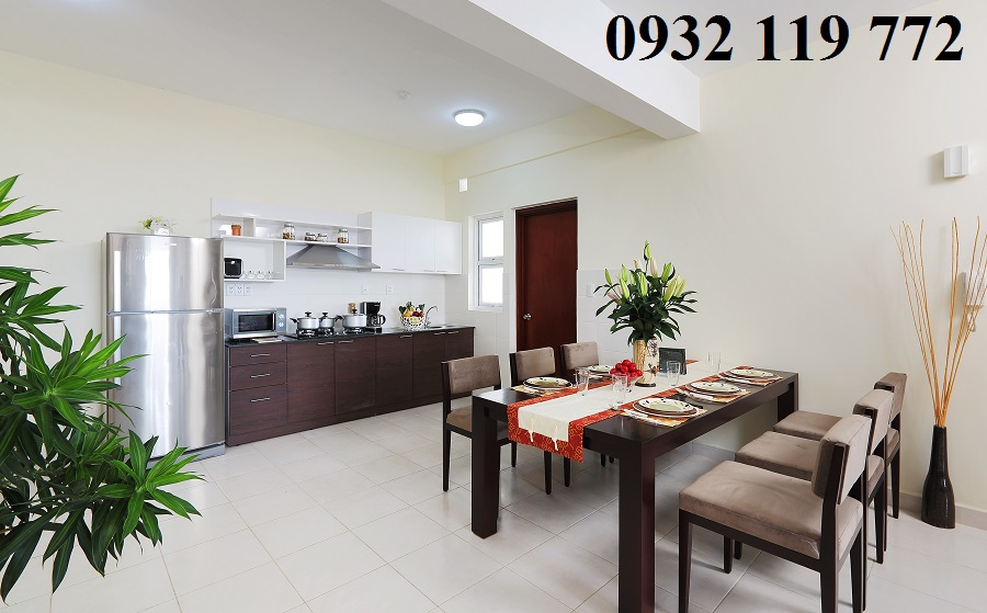 images/upload/apartment-for-rent-in-bien-hoa-city-in-amber-court-apartment_1496241078.jpg