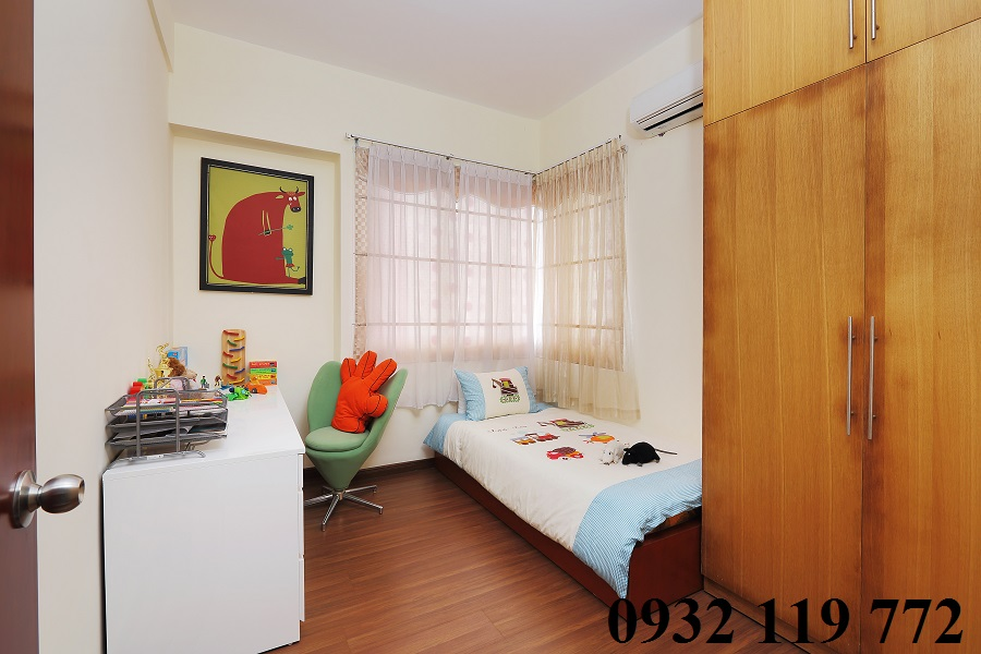 images/upload/apartment-for-rent-in-bien-hoa-city-in-amber-court-apartment_1496241103.jpg