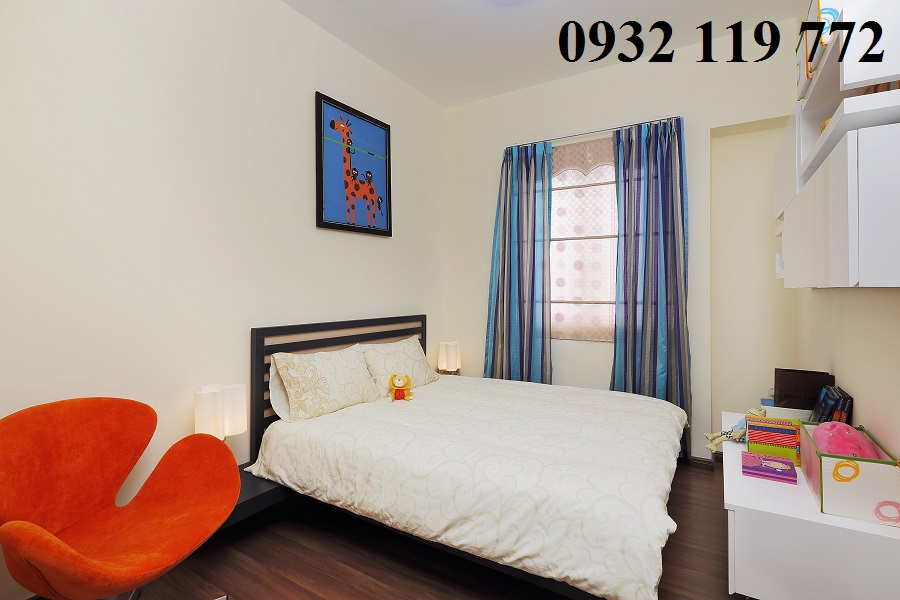 images/upload/apartment-for-rent-in-bien-hoa-city-in-amber-court-apartment_1496241108.jpg
