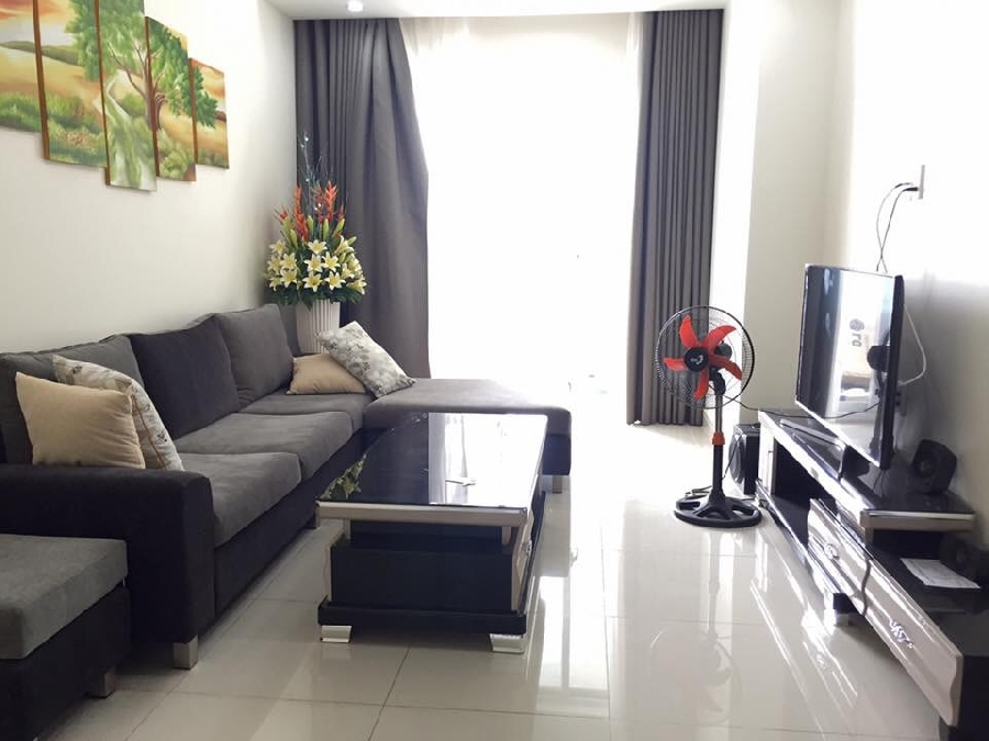 images/upload/apartment-for-rent-in-pegasus-plaza-2-bedrooms_1494753887.jpg