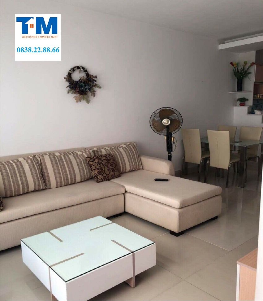 images/upload/apartment-for-rent-in-pegasus-plaza-bien-hoa-nice-furniture-1_1539320769.jpg