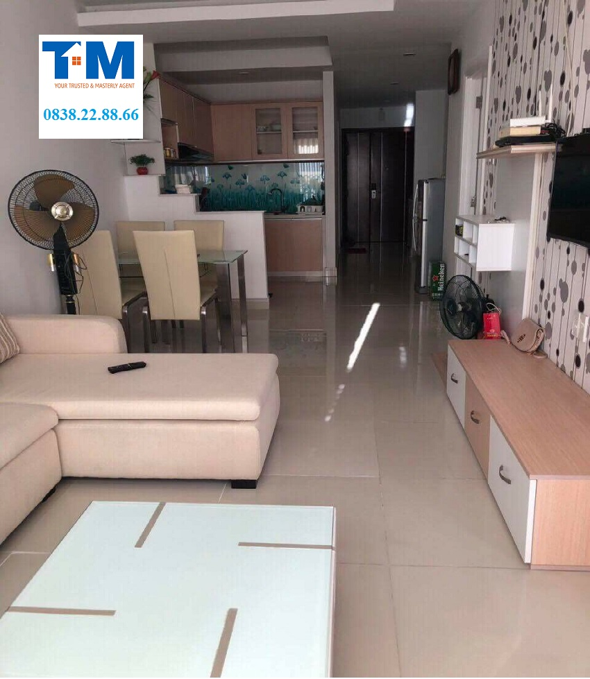 images/upload/apartment-for-rent-in-pegasus-plaza-bien-hoa-nice-furniture-2_1539320787.jpg